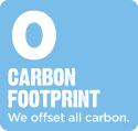 o carbon