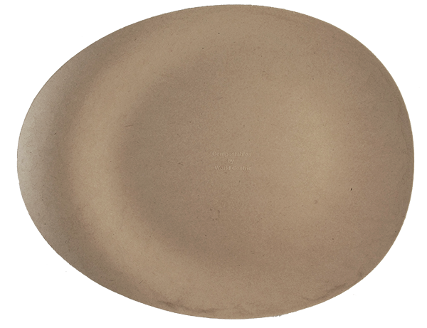 Compostable Plates | World Centric