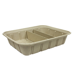 Adjustable Catering Tray