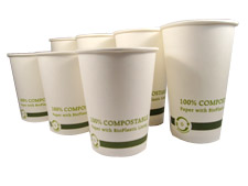 http://www.worldcentric.org/images/products_by_type/papercups_individual.jpg