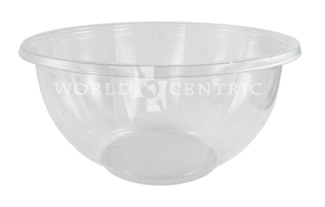 Compostable Bowls   World Centric