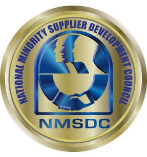 NMSDC